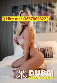 escort ℗_Independent Call Girls in Dubai