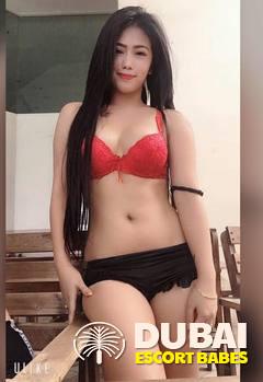 escort vip filipino escorts +971589798305