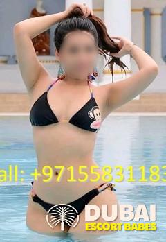escort OSS8311835 #VIP Call Girls Ajman