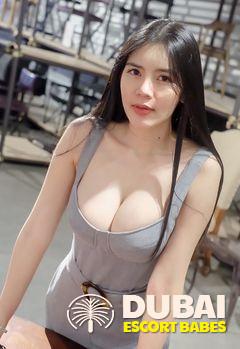 escort FILIPINO ESCORT +971552774915