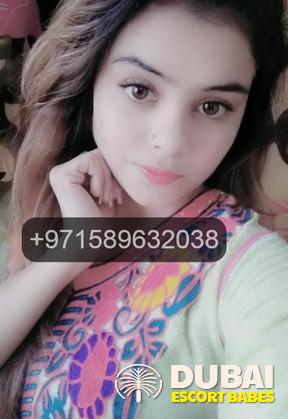 escort Amaira +971589632038