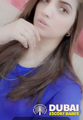 escort Miss Mini +971589632038
