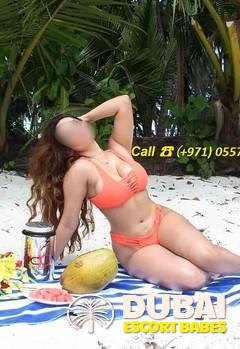 escort Independent call girls in Ajman