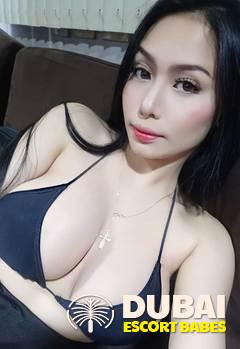 escort VIP FILIPINO ESCORT +971552774915