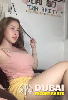escort FILIPINA ESCORT BABES +971589798305