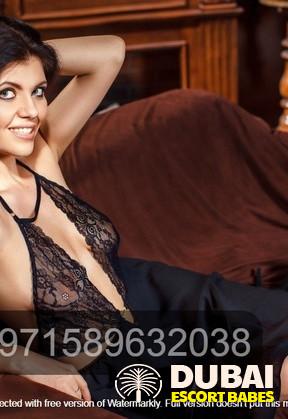 escort Salma +971589632038