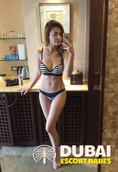 escort SEXY FILIPINO ESCORT +971552774915
