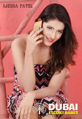 escort Anjali Sharma +971588918126