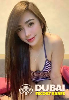 escort MY FILIPINA ESCORTS +971589798305