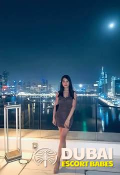 escort Hottie VIP Filipinas +971589798305