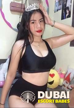 escort Newly Filipino Babes +971589798305