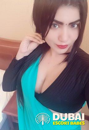 escort Nimra Busty Girl +971588918126