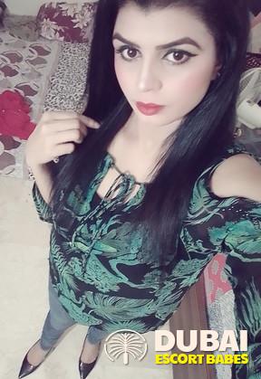 escort Indian Models in Dubai +97158130954