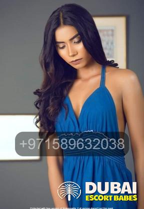 escort Fiza +971589632038