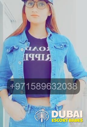 escort Pooja +971589632038