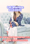 escort Indian Independent Call Girl Al Ain