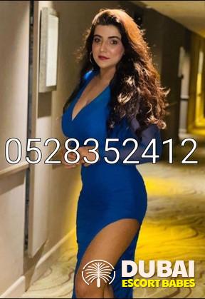 escort Ankita+971528352412