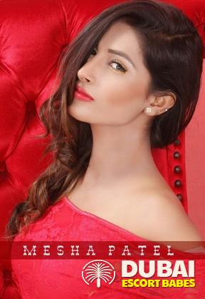 escort Nisha +971528653531
