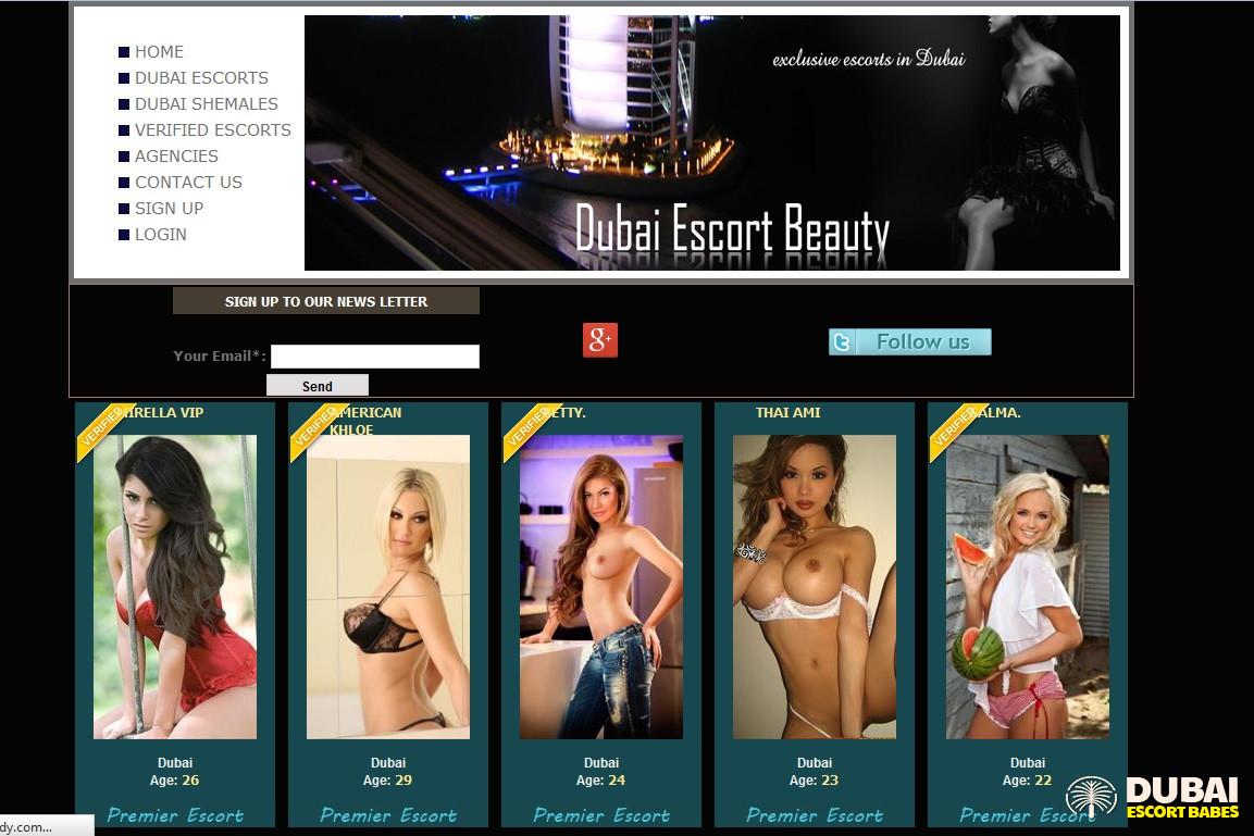 ebony escort oslo pornstar escort agency